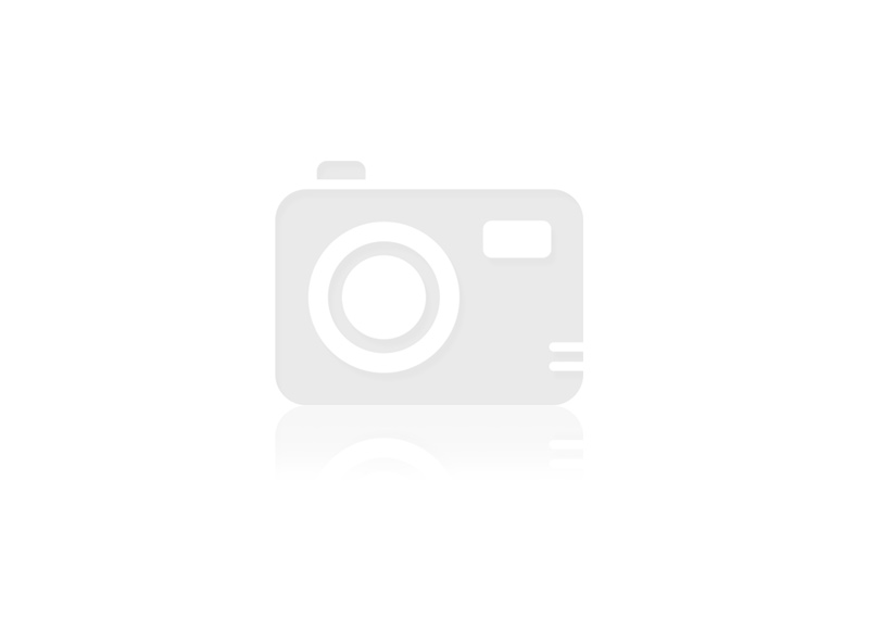 Chazelles C801R