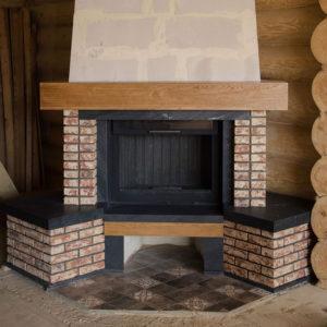 камины дровяные, дровяной камин, камин дровяной, дровяные камины