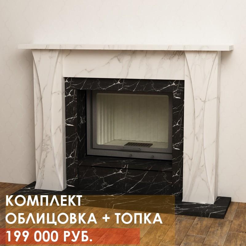 KB Fraunker http://kaminburo.ru/ КаминБюро